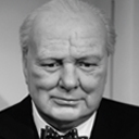 Winston Churchill: